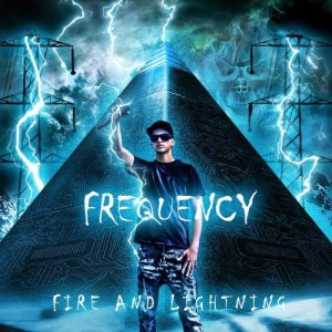 FREQUENCY LIGHTENING COVER