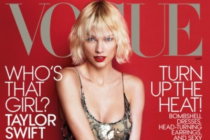 taylor-swift-vogue-41416-cover-620x413